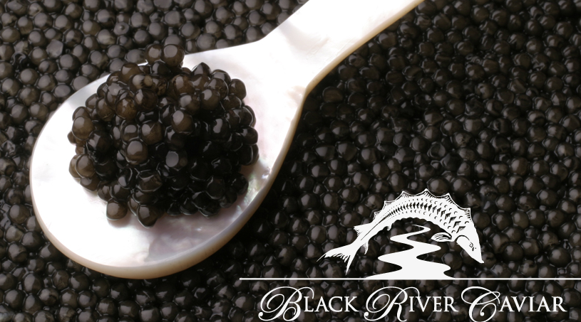 black river caviar1