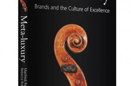 Screen shot 2013 08 20 at 3.16.23 PM Recommended Reading: Meta-luxury: Brands and the Culture of Excellence EAT LOVE SAVOR International luxury lifestyle magazine and bookazines