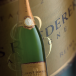 Discover: Louis Roederer Champagne