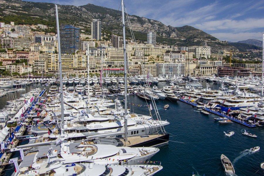 monaco yacht show phoca_thumb_l_08_views_mys_2012