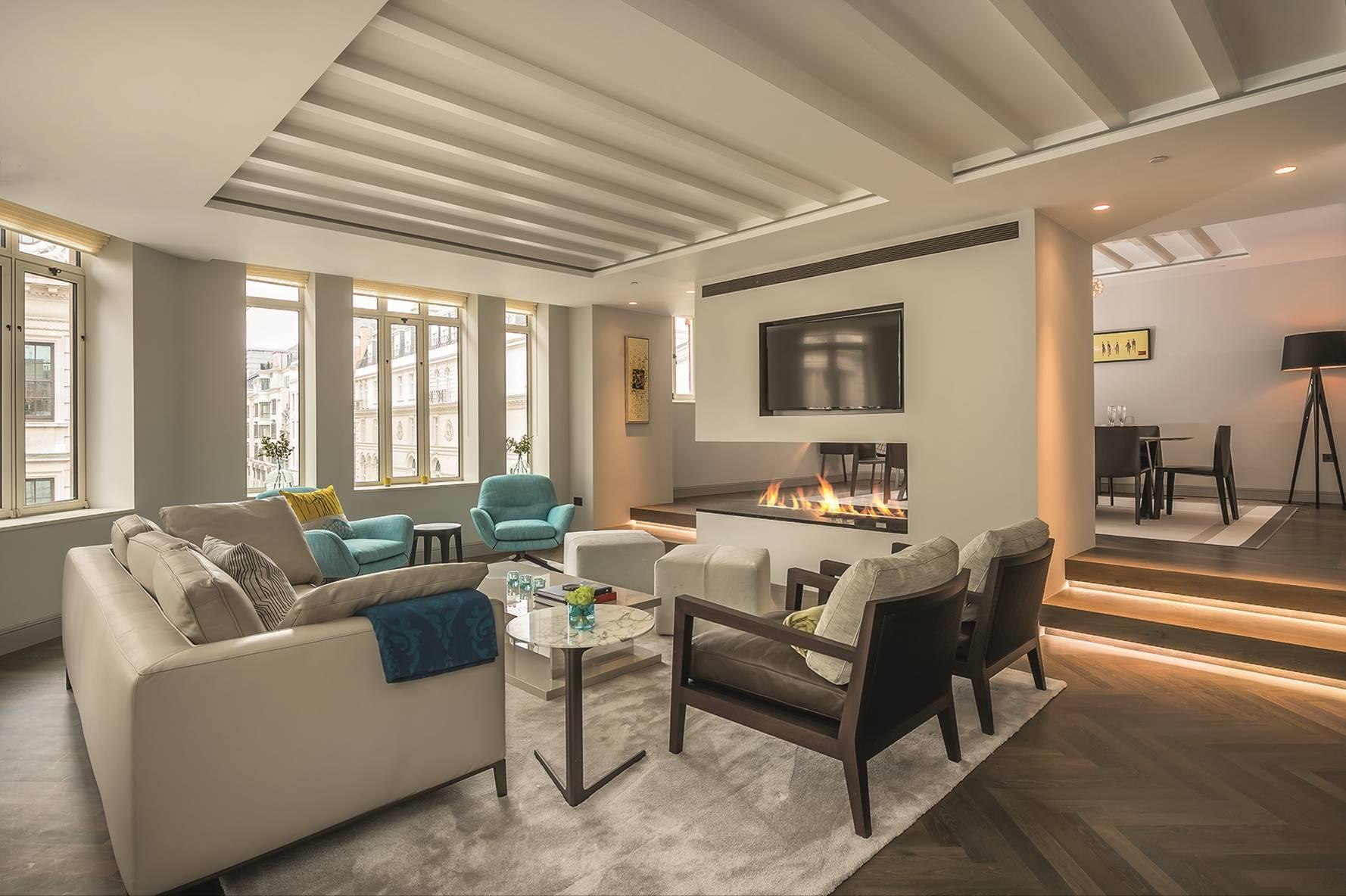 46-St-James-Penthouse-Living-Room
