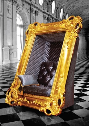 Frame-Chair-Slokoski_Gold