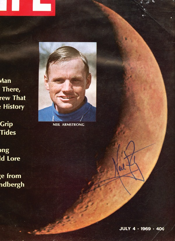 PT197-Neil-Armstrong-signed-life-magazine