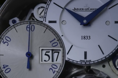 Screen shot 2013 11 04 at 10.57.29 AM 180 Years of Inventions by Jaeger-LeCoultre presented by Clive Owen - EAT LOVE SAVOR International luxury lifestyle magazine and bookazines