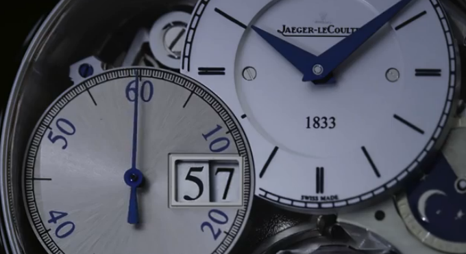 Screen shot 2013 11 04 at 10.57.29 AM 180 Years of Inventions by Jaeger-LeCoultre presented by Clive Owen EAT LOVE SAVOR International luxury lifestyle magazine and bookazines
