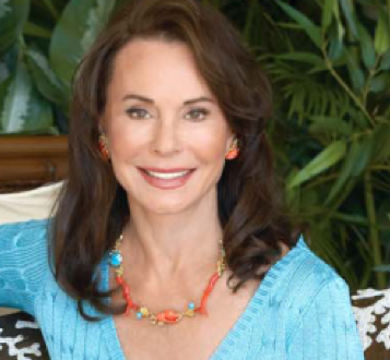 Screen shot 2013 11 28 at 10.58.03 PM Interview | Judith Murat, House of Murat, Fine Jewelry EAT LOVE SAVOR International luxury lifestyle magazine and bookazines
