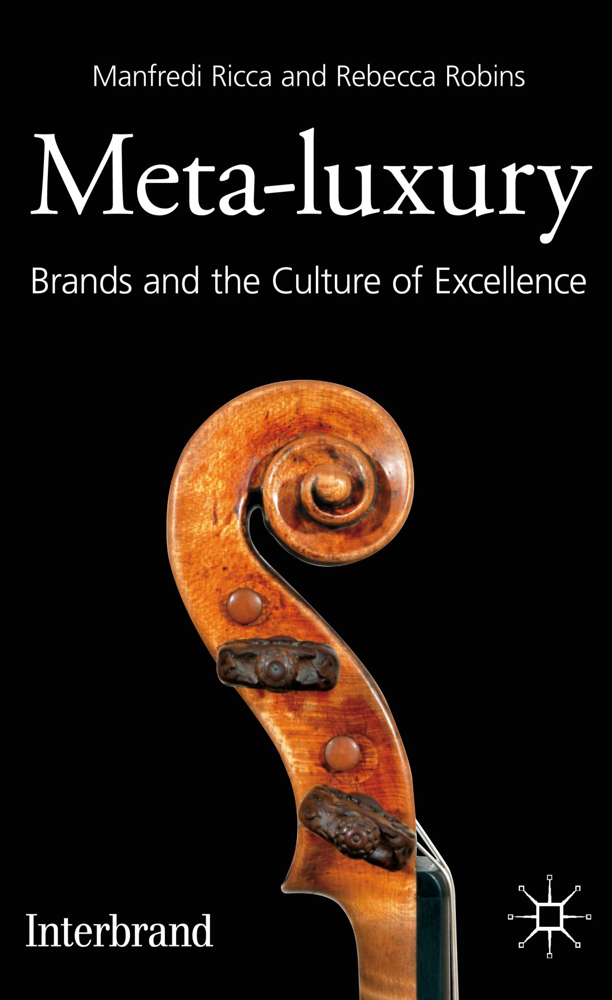 ARTWORK_Meta-Luxury_Cover.indd