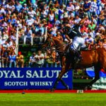 Luxury News | POLO – World First for Argentine Open Final as Alegria is Set to Take on La Dolfina