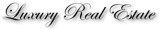 luxury real estate header