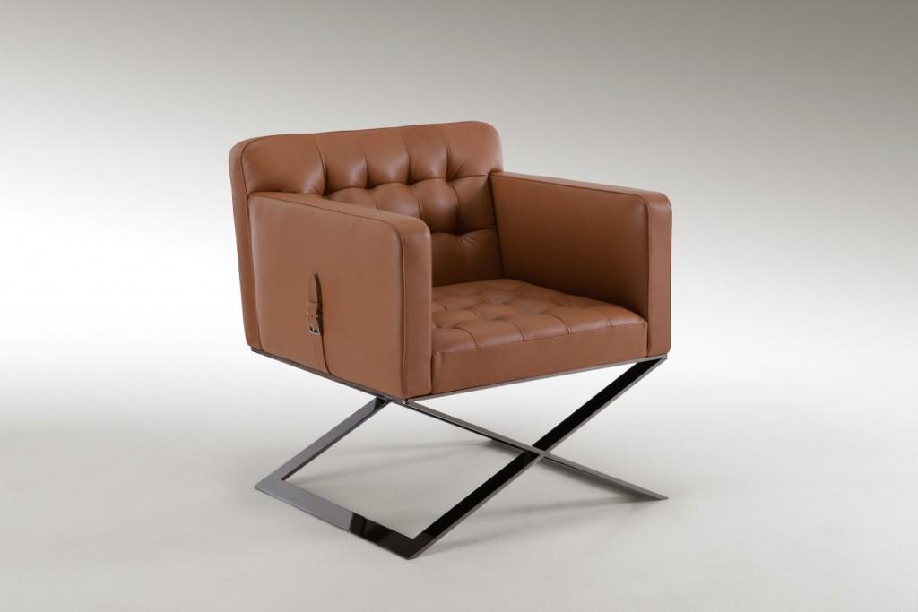 Bentley Harlow Armchair
