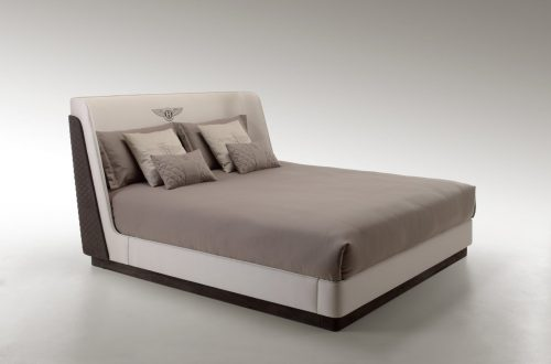 Bentley Richimond Bed