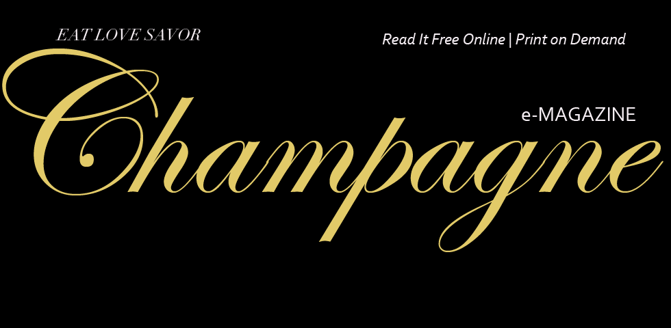 Champagne-issue-read-slider-3