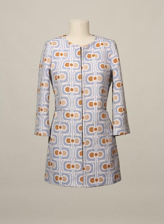 Lardini_SS14_jacket