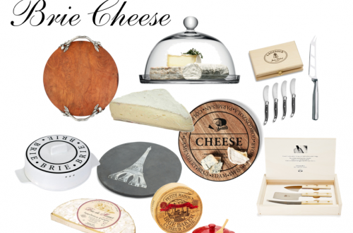 Screen Shot 2014 03 17 at 11.30.57 AM Discover: The Queen of Cheese, Glorious French Brie! EAT LOVE SAVOR International luxury lifestyle magazine and bookazines
