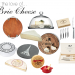 Screen Shot 2014 03 17 at 11.30.57 AM Discover: The Queen of Cheese, Glorious French Brie! - EAT LOVE SAVOR International luxury lifestyle magazine and bookazines