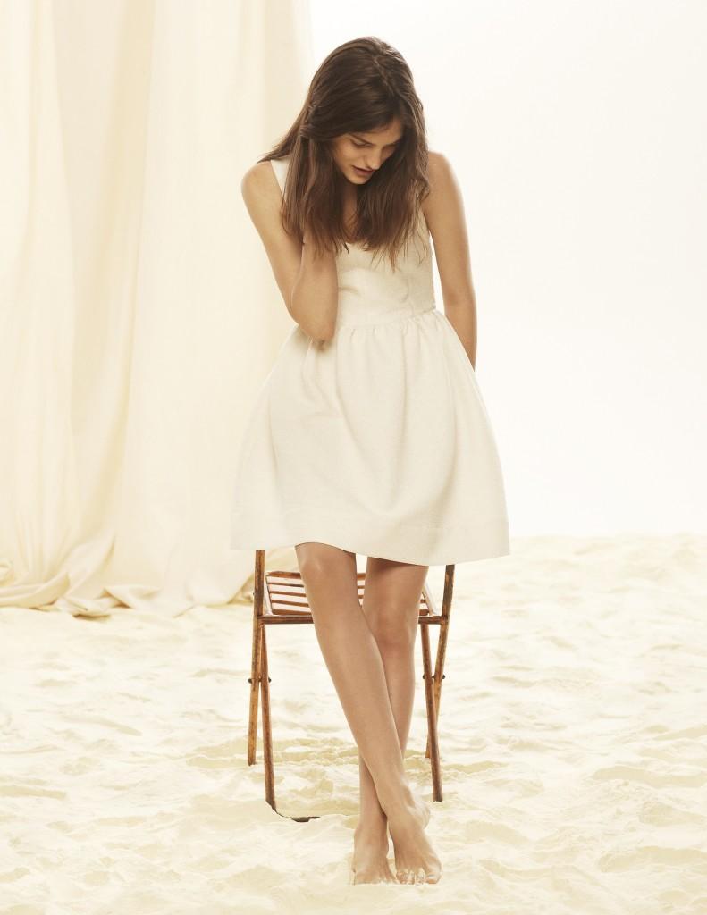 lardini-donna-dress
