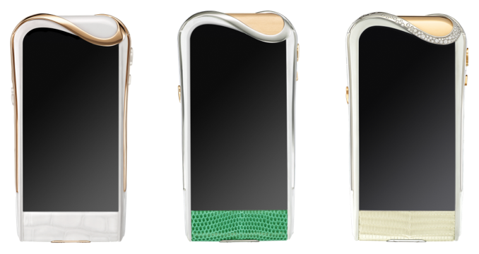 savelli phones