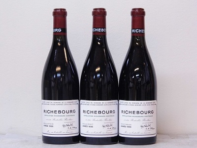Richebourg-Grand-Cru-1996-Domaine-de-la-Romanee-Counti