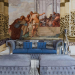 Salone Beauty in Fine Furnishings for Total Living from Italy - EAT LOVE SAVOR International luxury lifestyle magazine and bookazines