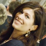 claudia carletti Luxury Expert Contributing Editors EAT LOVE SAVOR International luxury lifestyle magazine and bookazines