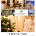 featuredluxefollower le bristol paris may 16 2014 #FeaturedLuxeFollower : Le Bristol Paris :: @LeBristolParis - EAT LOVE SAVOR International luxury lifestyle magazine and bookazines