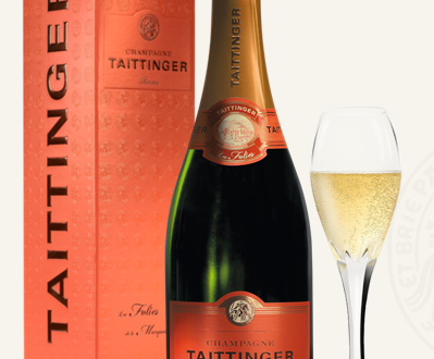 les folies de la marquetterie Discover the World of Taittinger Champagne EAT LOVE SAVOR International luxury lifestyle magazine and bookazines