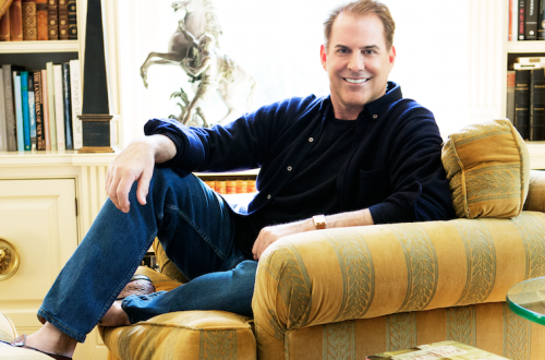 timothy corrigan Interview | Awaken to the Power of Beautiful Interiors with 'Star of Design' Timothy Corrigan EAT LOVE SAVOR International luxury lifestyle magazine and bookazines