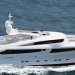 ISA granturismo yacht ISA Yachts Launches ISA 66M Granturismo (216FT) - EAT LOVE SAVOR International luxury lifestyle magazine and bookazines