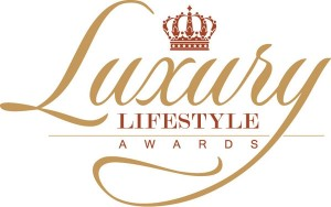 luxury-lifestyle-awards-LOGO-600x376