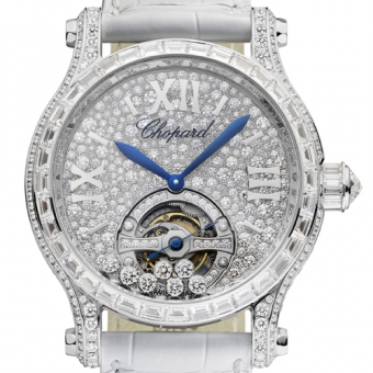 gphg2014_chopard_happy_sport_tourbillon_joaillerie_274462_1001_01