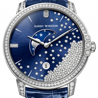 gphg2014_harry_winston_midnight_diamond_drops_39mm_01