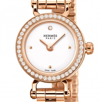 gphg2014_hermes_faubourg_rose_gold_with_diamonds_01