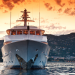 marnav 2 The MarNavProgram™ : The Fifth Dimension in Superyacht Ownership - EAT LOVE SAVOR International luxury lifestyle magazine and bookazines