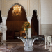 royal mansour hotel One of a Kind, Elegant and an Incomparable Palace: Royal Mansour Marrakech - EAT LOVE SAVOR International luxury lifestyle magazine and bookazines