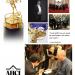 AHCI collage Luxury Brands + Interbrand 15th Annual Best Global Brands Report EAT LOVE SAVOR International luxury lifestyle magazine and bookazines