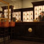 """The Heart of Cognac meets the Heart of London"" : Limited Time Members Club, La Maison Rémy Martin"