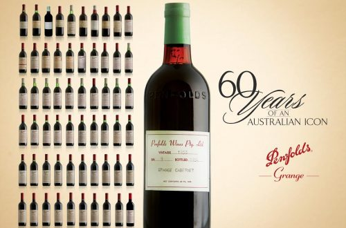 60 years penfolds dubai World's Most Complete And Unique Collection Of Grange Wine Spanning 60 Years Launched By Le Clos In Dubai - EAT LOVE SAVOR International luxury lifestyle magazine and bookazines