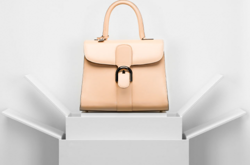 Delvaux Le Brillant Prestigious Delvaux Handbags, Made in Belgium Since 1829 EAT LOVE SAVOR International luxury lifestyle magazine and bookazines