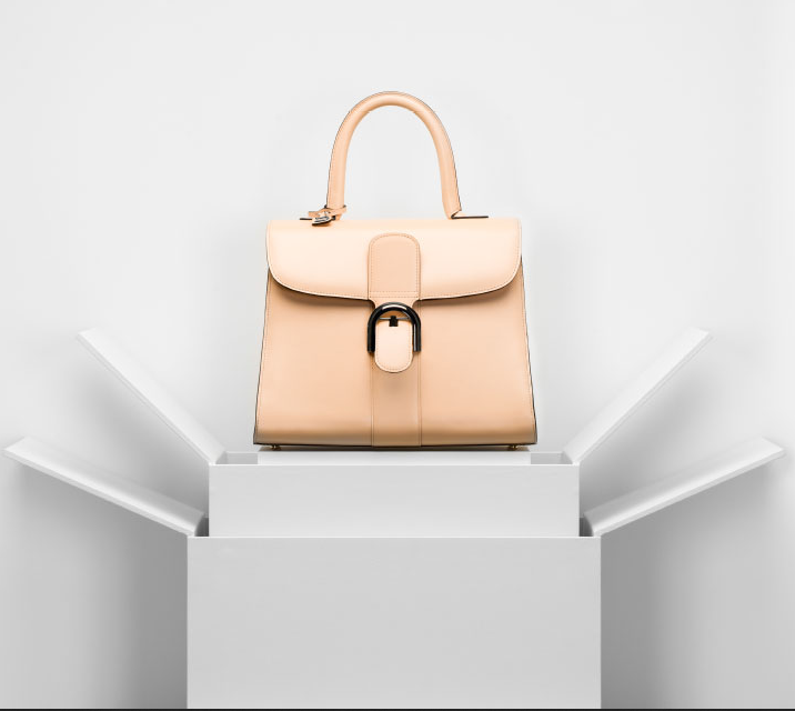 Delvaux Le Brillant Prestigious Delvaux Handbags, Made in Belgium Since 1829 - EAT LOVE SAVOR International luxury lifestyle magazine and bookazines