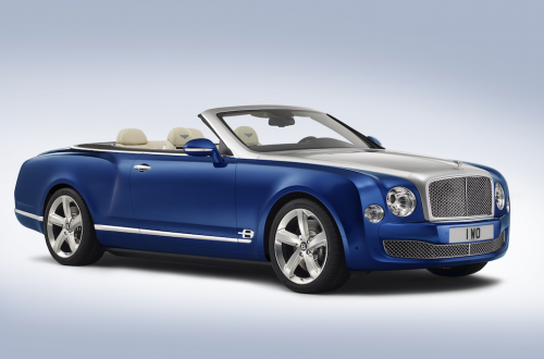 bentley convertable Bentley Grand Convertible Inspired by Haute Couture and Love of the Open Air - EAT LOVE SAVOR International luxury lifestyle magazine and bookazines