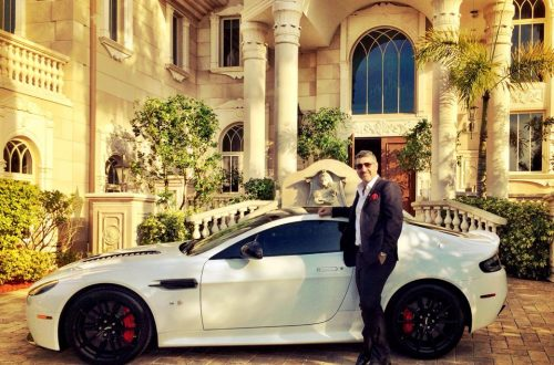 richard crawford andluxury car Meet our Luxury Awards Judge: Richard Crawford, CEO Richard Crawford Luxury - EAT LOVE SAVOR International luxury lifestyle magazine and bookazines