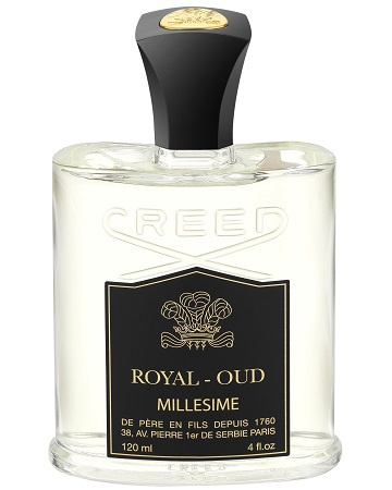 creed royal oud fragrance Creed Royal-Oud: Rare, Hypnotic + Sumptuous - EAT LOVE SAVOR International luxury lifestyle magazine and bookazines