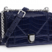 diorama dior crocodile bag Discover: EPHTÉE Master French Trunk Maker EAT LOVE SAVOR International luxury lifestyle magazine and bookazines