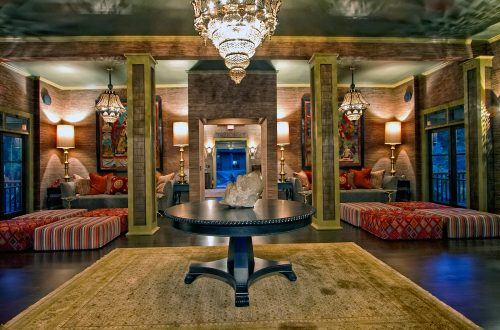 lumeira maui hotel Lumeria Maui Majesty and Wellness in Beautiful Surroundings EAT LOVE SAVOR International luxury lifestyle magazine and bookazines