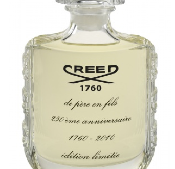 creed royal service perfume Perfume Fit For Royalty: The House of Creed 'ROYAL SERVICE' EAT LOVE SAVOR International luxury lifestyle magazine and bookazines