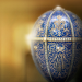 faberge egg Just Because... Luxury Gifts for Her - EAT LOVE SAVOR International luxury lifestyle magazine and bookazines