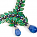 articurial auction house jewelry Discover: ARTCURIAL, Leading French Auction House and Monaco Auction Week - EAT LOVE SAVOR International luxury lifestyle magazine and bookazines