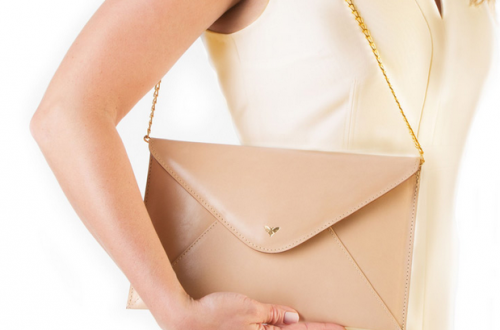 cashmere ebbyrane clutch EbbyRane 1887 Clutch EAT LOVE SAVOR International luxury lifestyle magazine and bookazines