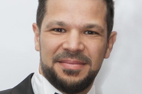 4 SPACE Firas Al Sahen Winner: Luxury Lifestyle Awards Middle East, 4Space Interior Design EAT LOVE SAVOR International luxury lifestyle magazine and bookazines