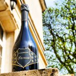 Discover: Sécygné Luxury Champagne House in Reims